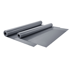 PVC Roofing Membrane